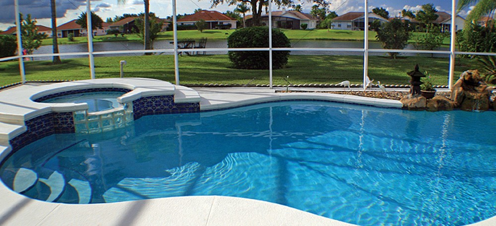 Swimming pool equipment for Abc salon equipment in clearwater fl